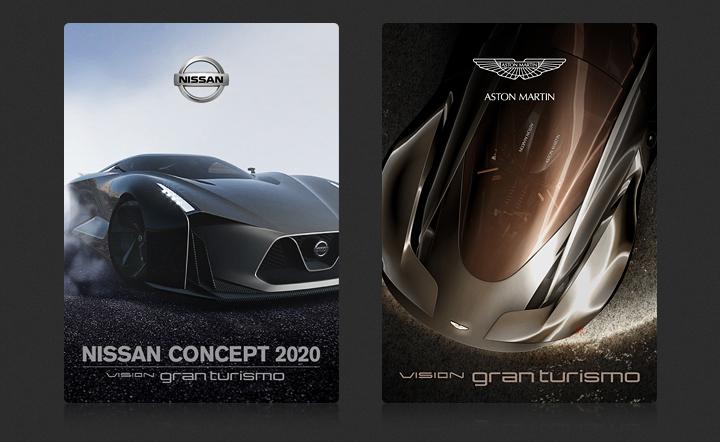 [GT6] Actualización 1.10 disponible - 2 Vision GT, Personalización de dorsales... I15RJyTfKwd5Y7c