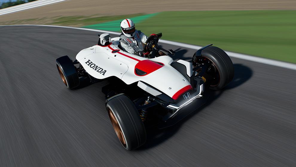 Liste autos & circuits (GT Sport) I1VbdzI0DQu1dW