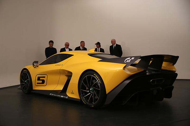 [GTSport] Pininfarina VGT I1XU3EeJ1b0nG