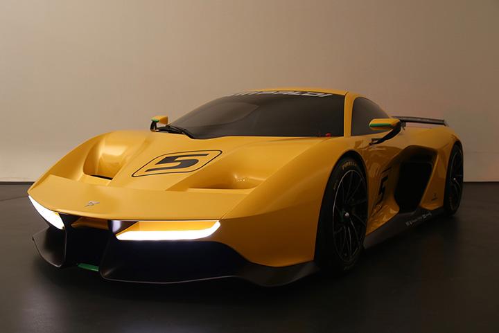 [GTSport] Pininfarina VGT I1mZ2DA5V10eo