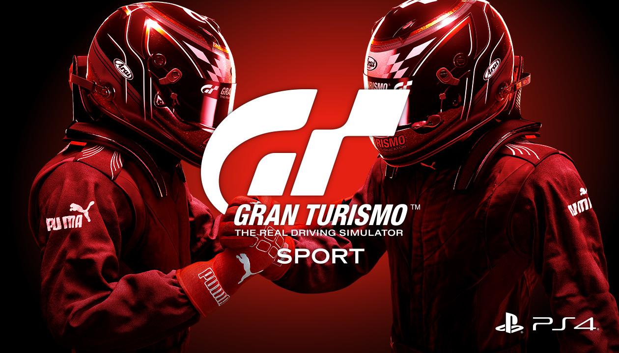 Gran Turismo Com