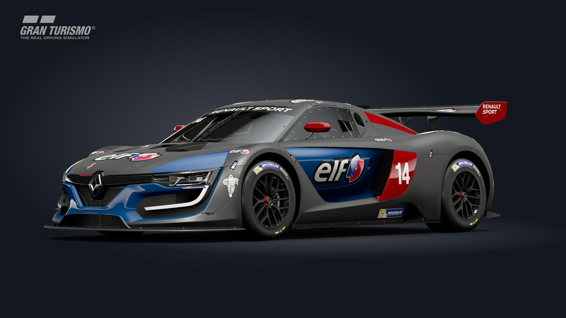 Gran Turismo Sport Products Gran Turismo Com