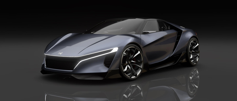Vision Gran Turismo Lamborghini >> Vision Gran Turismo Gran Turismo Com