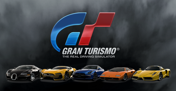 Free Car Pack Now Available Gran Turismo Com