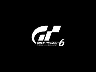『グランツーリスモ6』オンラインサービス ...