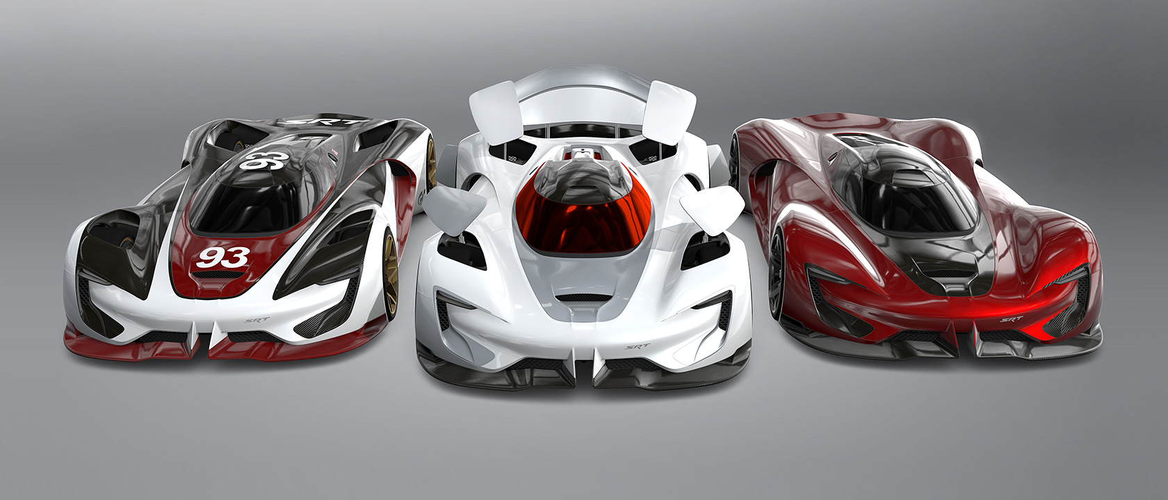 dodge srt tomahawk vision gran turismo gran. Black Bedroom Furniture Sets. Home Design Ideas