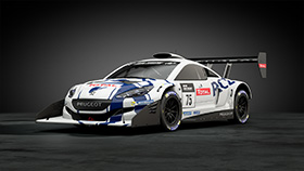 Product Versions Available Gran Turismo Com