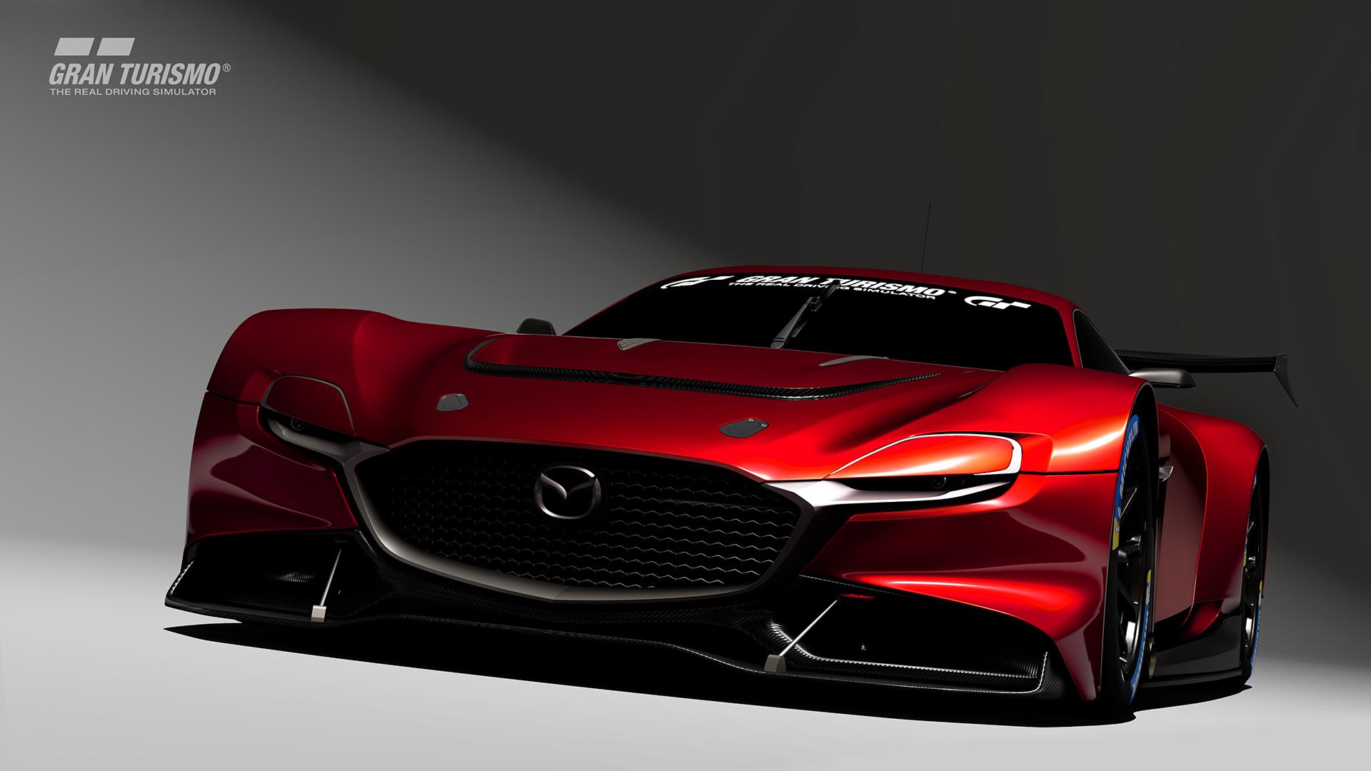 Kelebihan Mazda Vision Spesifikasi